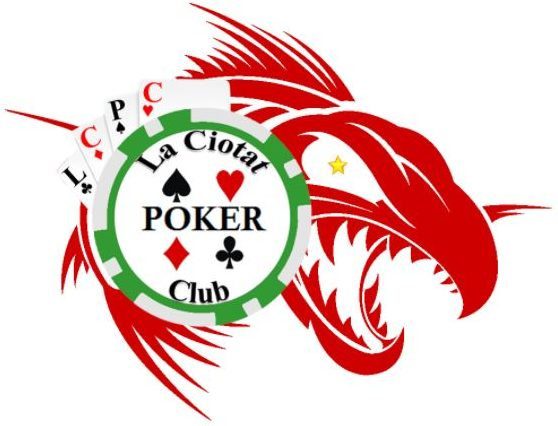 LA CIOTAT POKER CLUB